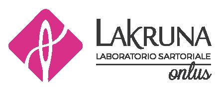 Laboratorio Sartoriale  |  Accessori | Riparazioni | Creazioni | Abiti su misura | Sartoria e Corsi di cucito a Roma -